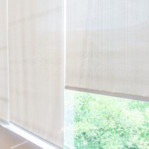 roller-blinds-white